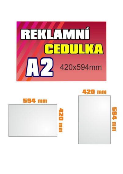 PVC 3mm A2