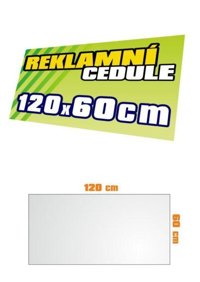 PVC 3mm 120x60cm