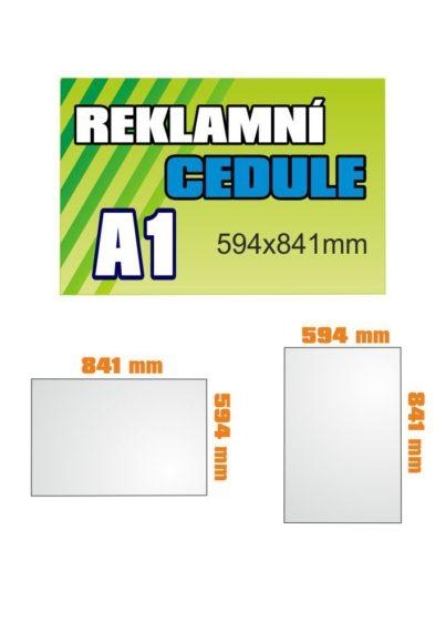 PVC 3mm A1