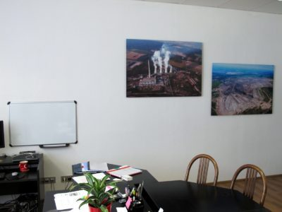 Fotoobrazy