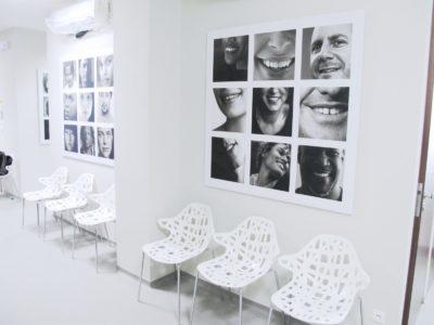 Fotoobraz klinika Medicover
