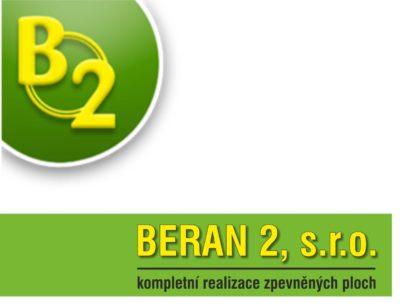Beran 2, s.r.o.