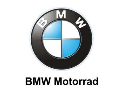 BMW Group Czech Republic