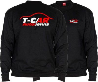 T-CAR autoservis